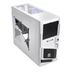adamant intel core commander ms-i snow